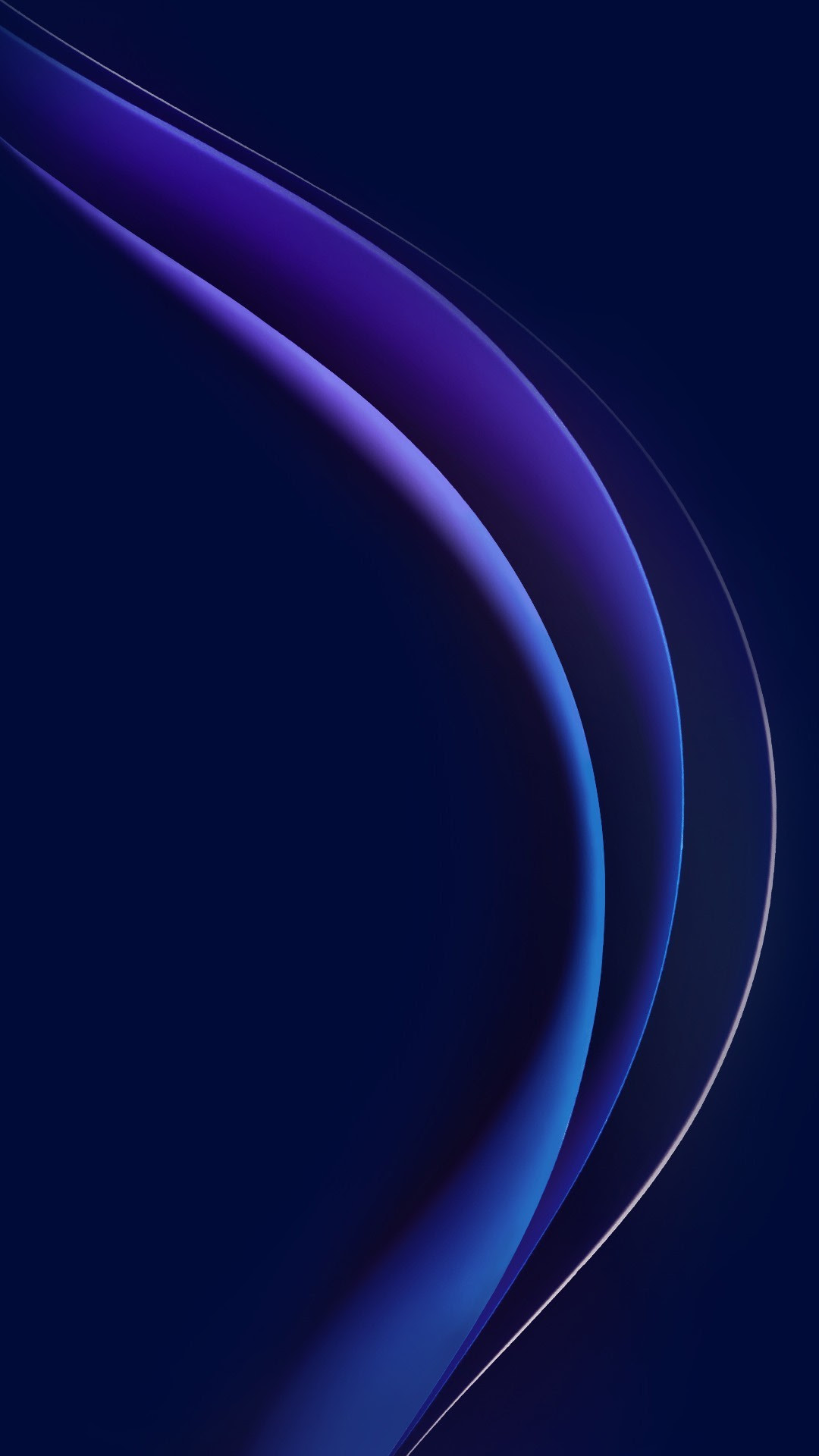 Unduh 430 Wallpaper For Android HD Paling Keren