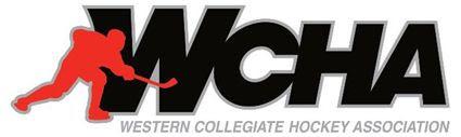photo WCHA_logo.jpg