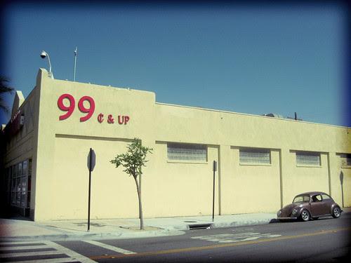 99c & up