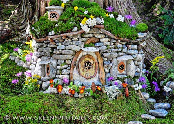 rock-stone-garden-decor-21