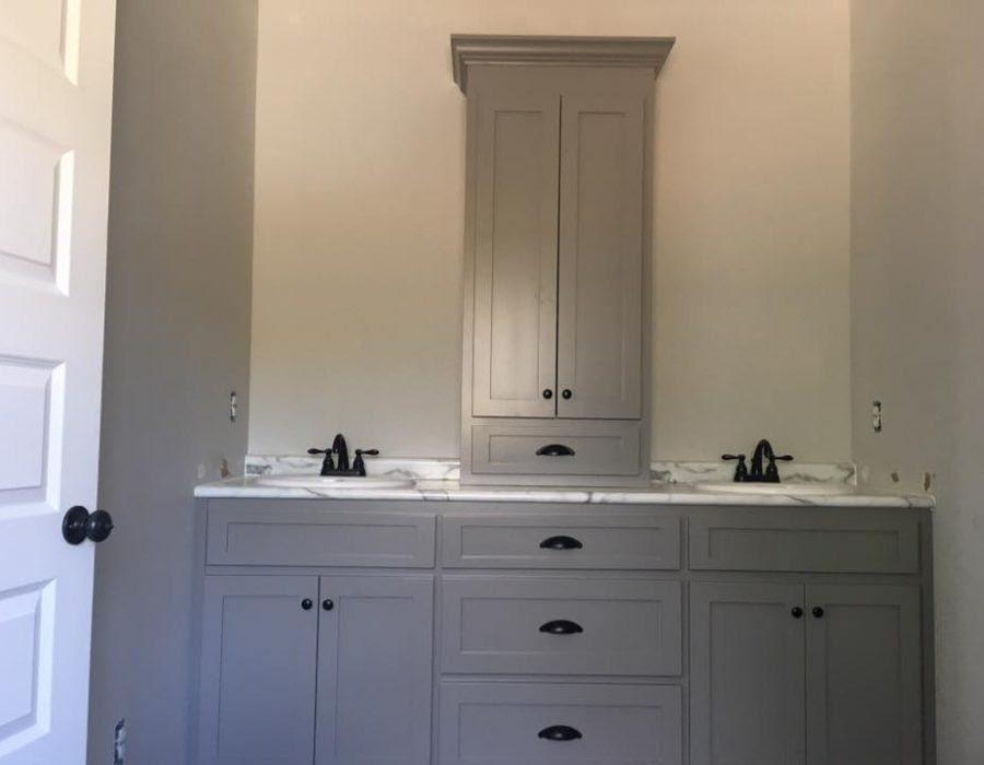 About us | Custom Cabinets Tuscaloosa Al - Roulaine Cabinets