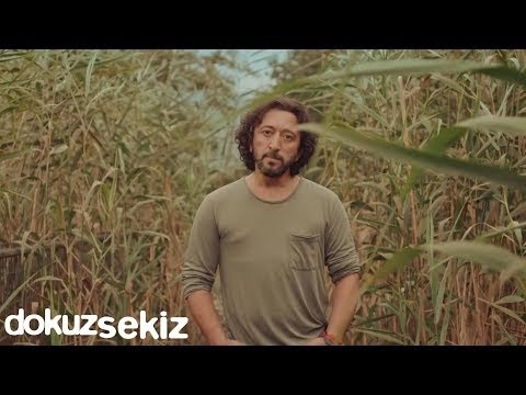 Fettah Can Delirme Şarkı Sözleri