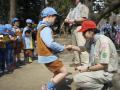 20080309-109木の葉賞