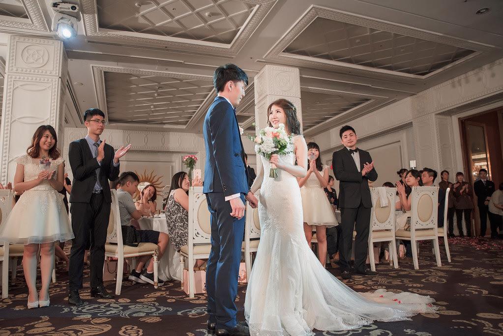 047台中中僑 婚禮紀錄