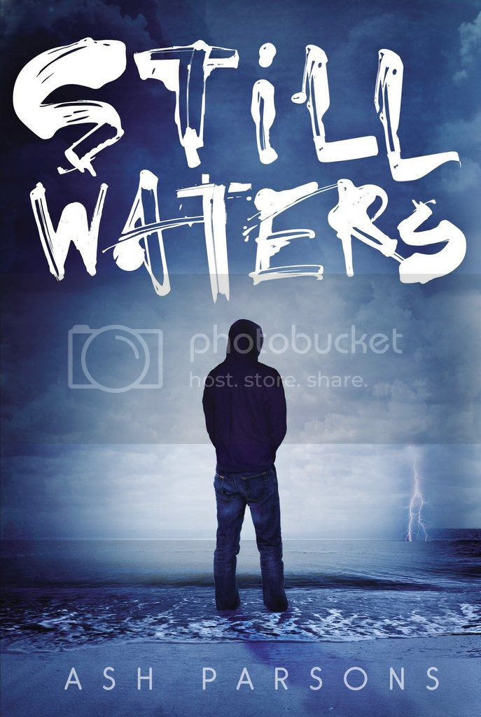 https://www.goodreads.com/book/show/22521937-still-waters