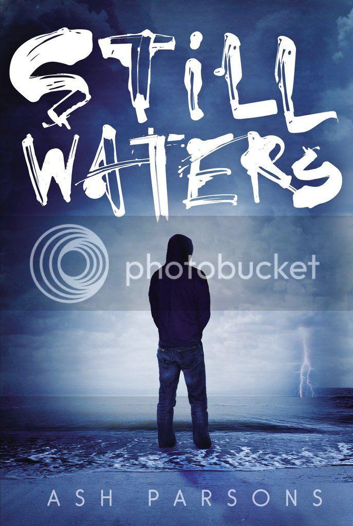 https://www.goodreads.com/book/show/22521937-still-waters