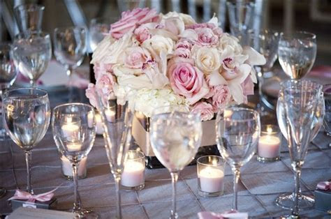 126 best images about wedding color schemes on Pinterest