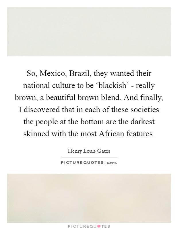 Beautiful Brown Skin Quotes Sayings Beautiful Brown Skin Picture