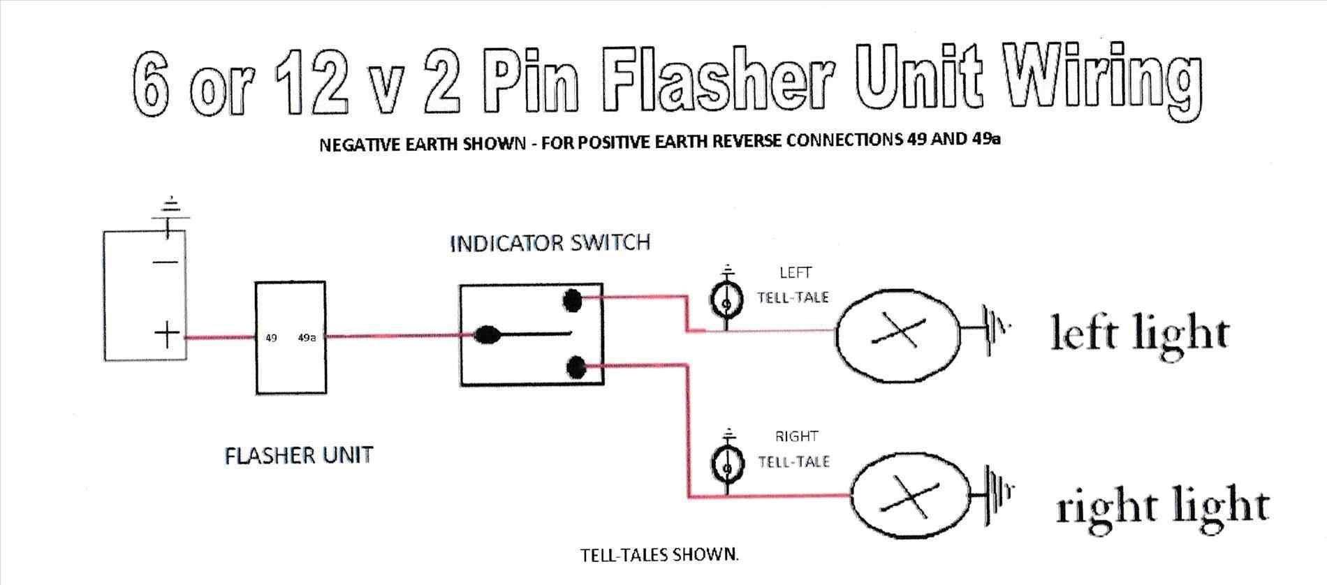 Diagram 2 Prong Wiring Diagram Full Version Hd Quality Wiring Diagram Diagramsfung Noidimontegiorgio It