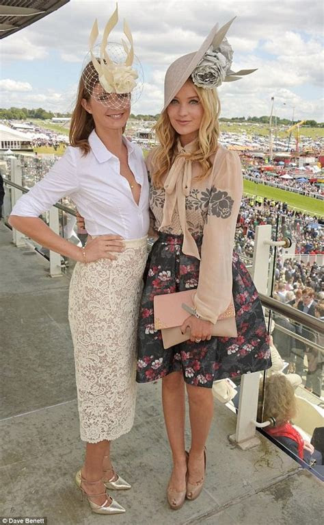 dos  donts list  dressing   kentucky derby
