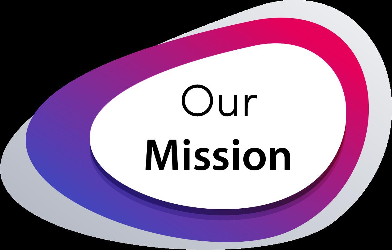 Image result for mission