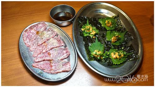 大阪燒肉41.jpg