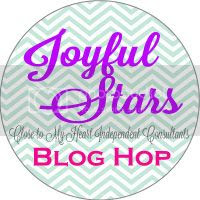 photo JoyfulStarsBlogHopBadge3_zpsa824a544.jpg