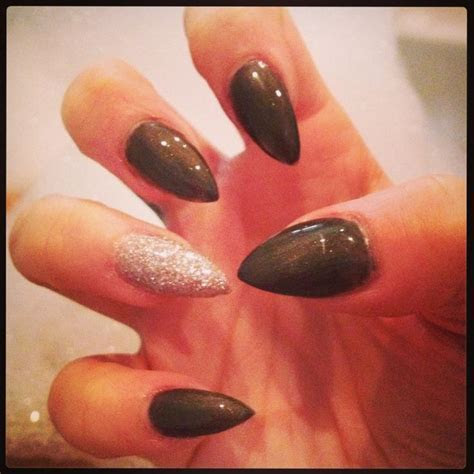 Army green mountain peak   Nails   Pinterest   Green, Army