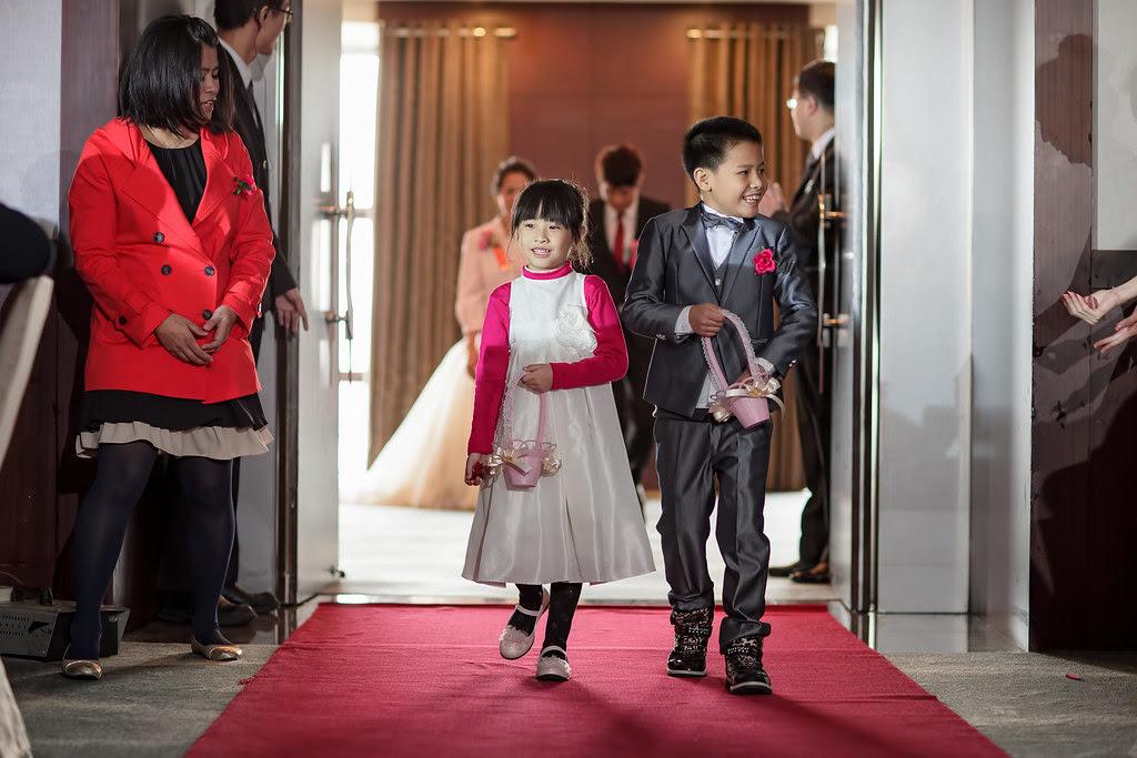 新竹國賓婚攝085