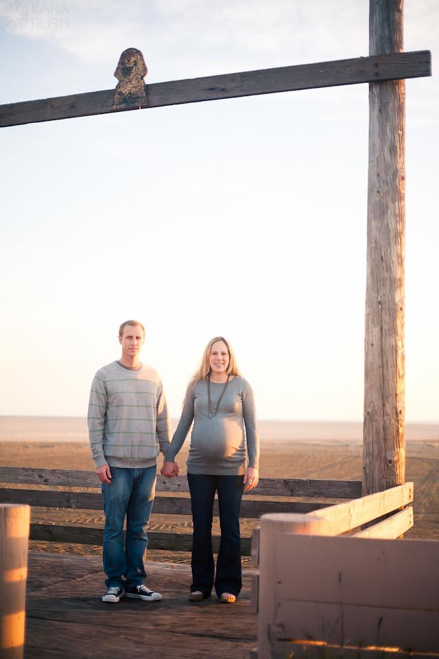 Seal Beach Maternity-1-2