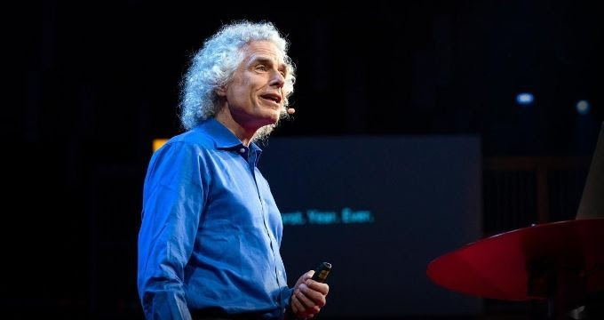 Steven-Pinker-World-Better-Worse.jpg