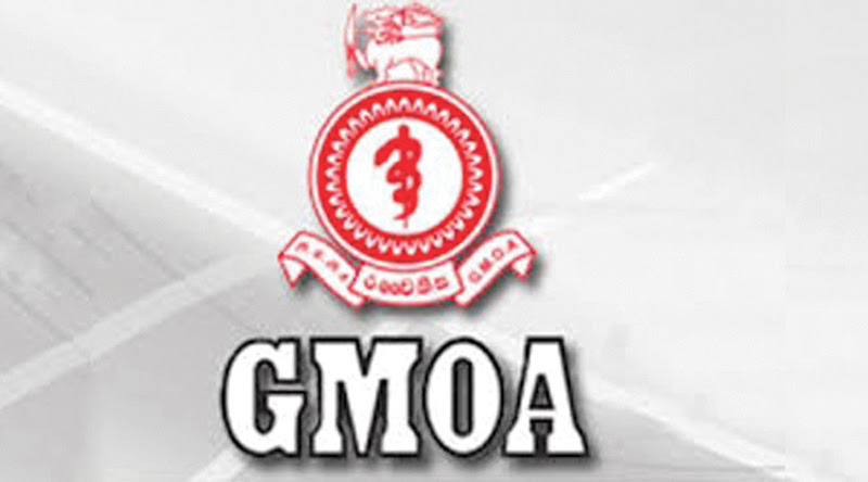 GMOA token strike called off