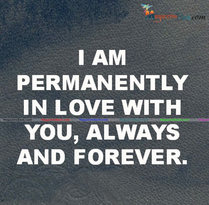 Love You Forever Quote Quote Number 668402 Picture Quotes