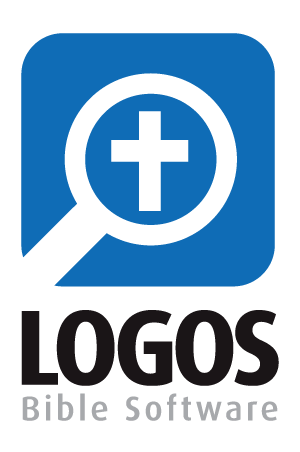 Mar 31,  · That was only relevant to Logos 3 (Libronix) and the ability to have your licences automatically transferred to Logos 4 and higher if you were running that software with Logos 3 libraries and books e.g. Logos 3 Gold. That server was officially .