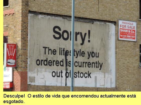 Graffiti nos EUA