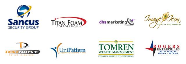Consulting Logos - LogoDesignGuru.