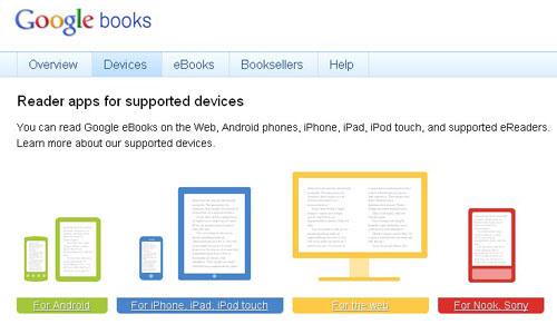 损人利己的百度文库与互利共赢的苹果谷歌