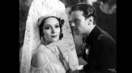 Dolores Del Rio Photos News And Videos Trivia And Quotes Famousfix