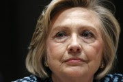 Hillary Clinton descarta disputa acirrada