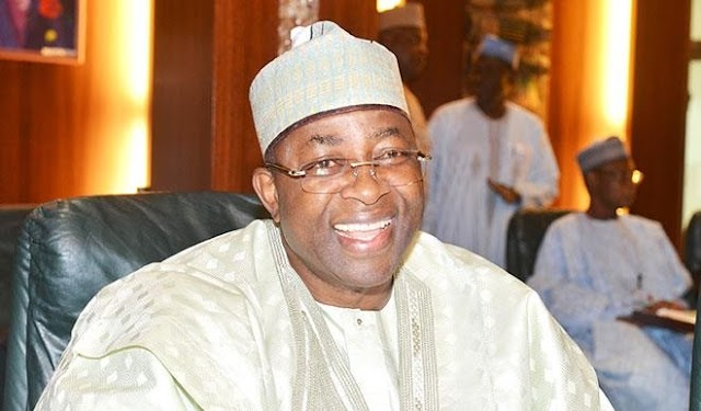 Bauchi State Governor Sacks All His Commissioners