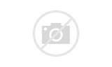 Alternate Fuel Vehicle Images