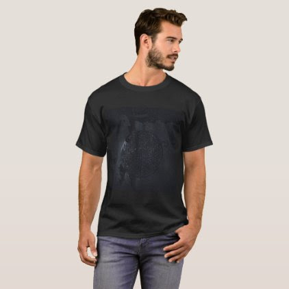 Universe Devolve T-Shirt