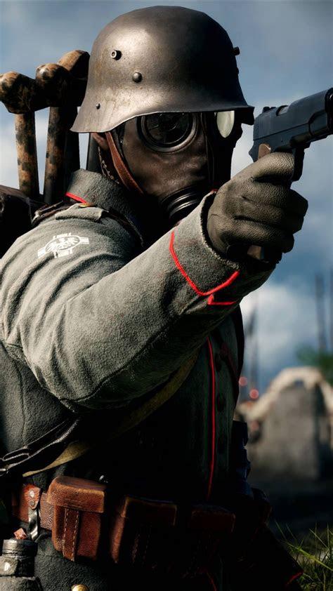 smoke masked player playerunknowns battlegrounds