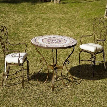 Adornos Jardín Fabricantes De Muebles De Terraza Y Jardin