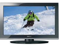 42-inch TVs