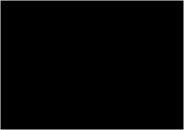 e2 (700x494, 30Kb)