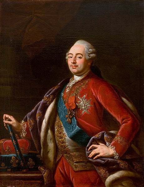 File:Antoine-François Callet - Luís XVI.jpg