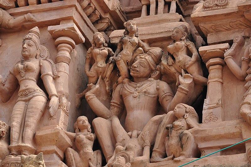 File:Sex statue in temple.jpeg