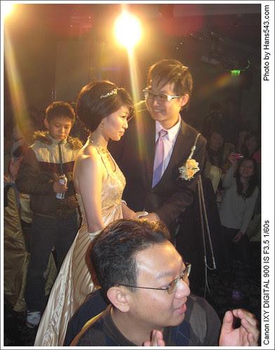 sulin_wedding_15
