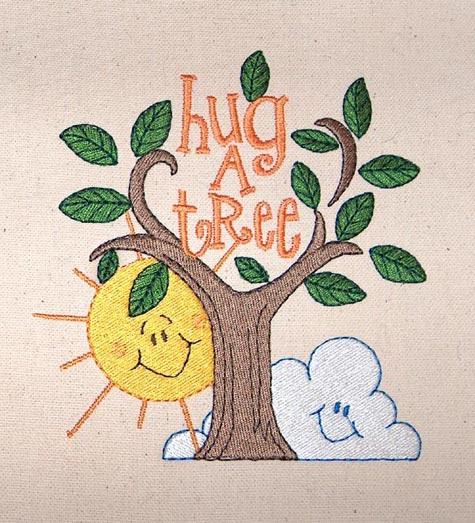 hug_tree