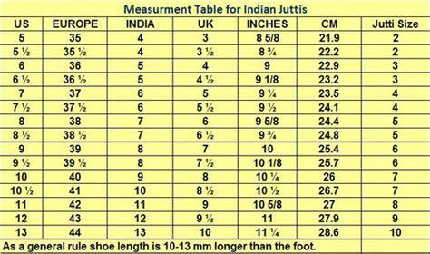 designer indian punjabi jutti ladies shoes