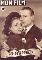 94 monfilm 1948
