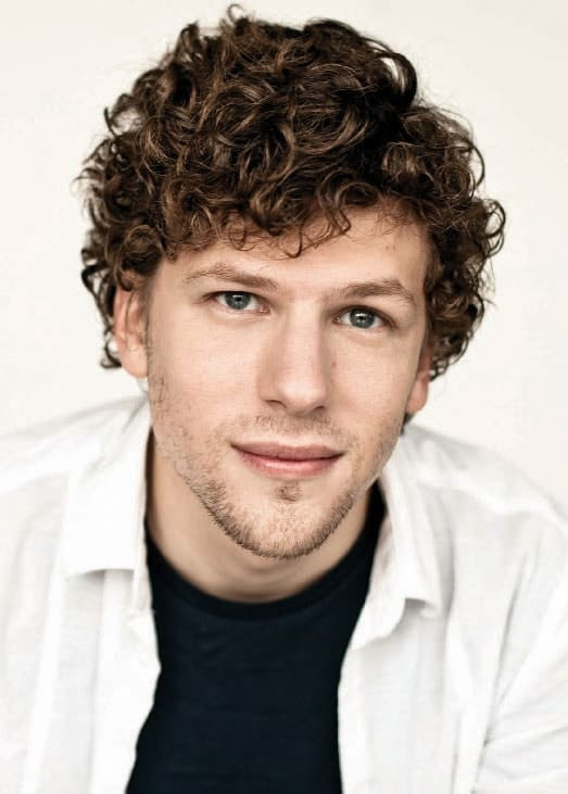 30 Best Short Curly Hairstyles for Men (2020 Trends)