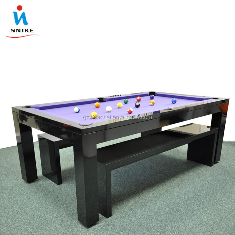 Convertible Makan Meja Dan Meja Biliar Pool Buy Makan Meja Biliar Meja Makan Convertible Convertible Meja Biliar Product On Alibaba Com