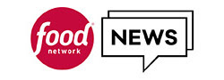 Food Network News