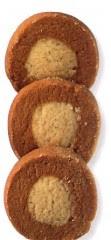 biscotti al cioccolato e cannella.jpg