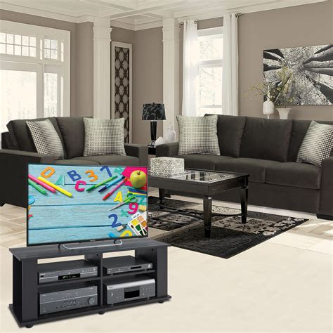 furniture bad credit furniture financing  modern