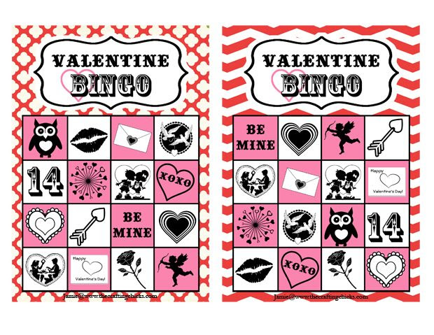 1000+ images about Valentines Day on Pinterest | Valentine ideas ...