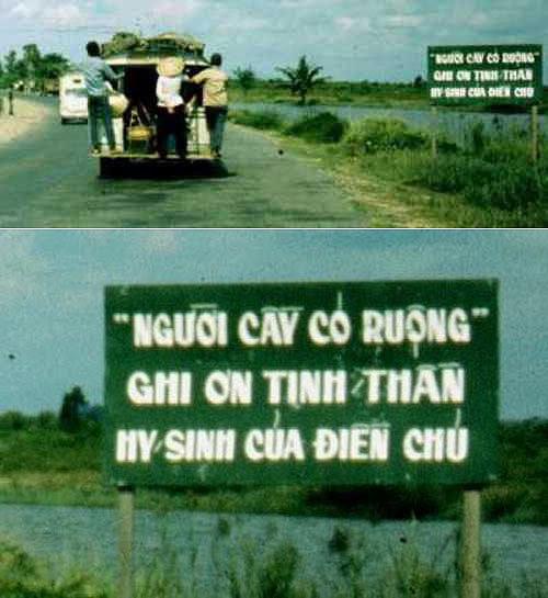 """Image result for """"Tư Hữu đất đai"""