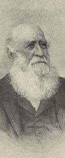 Joseph Henry Gilbert